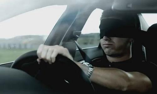 blindfolded.0838f8.jpg