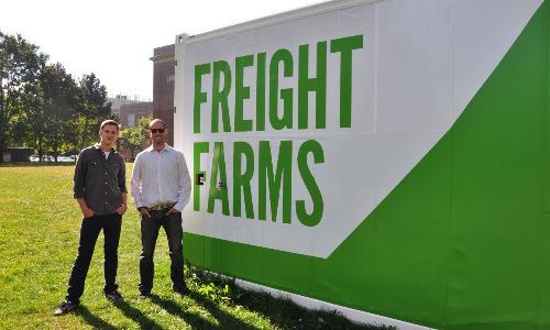 freightfarms.e75ee1.jpg